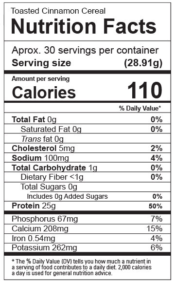 NF Protein Cereal.jpg