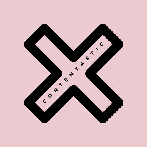 contentastic Logo.png