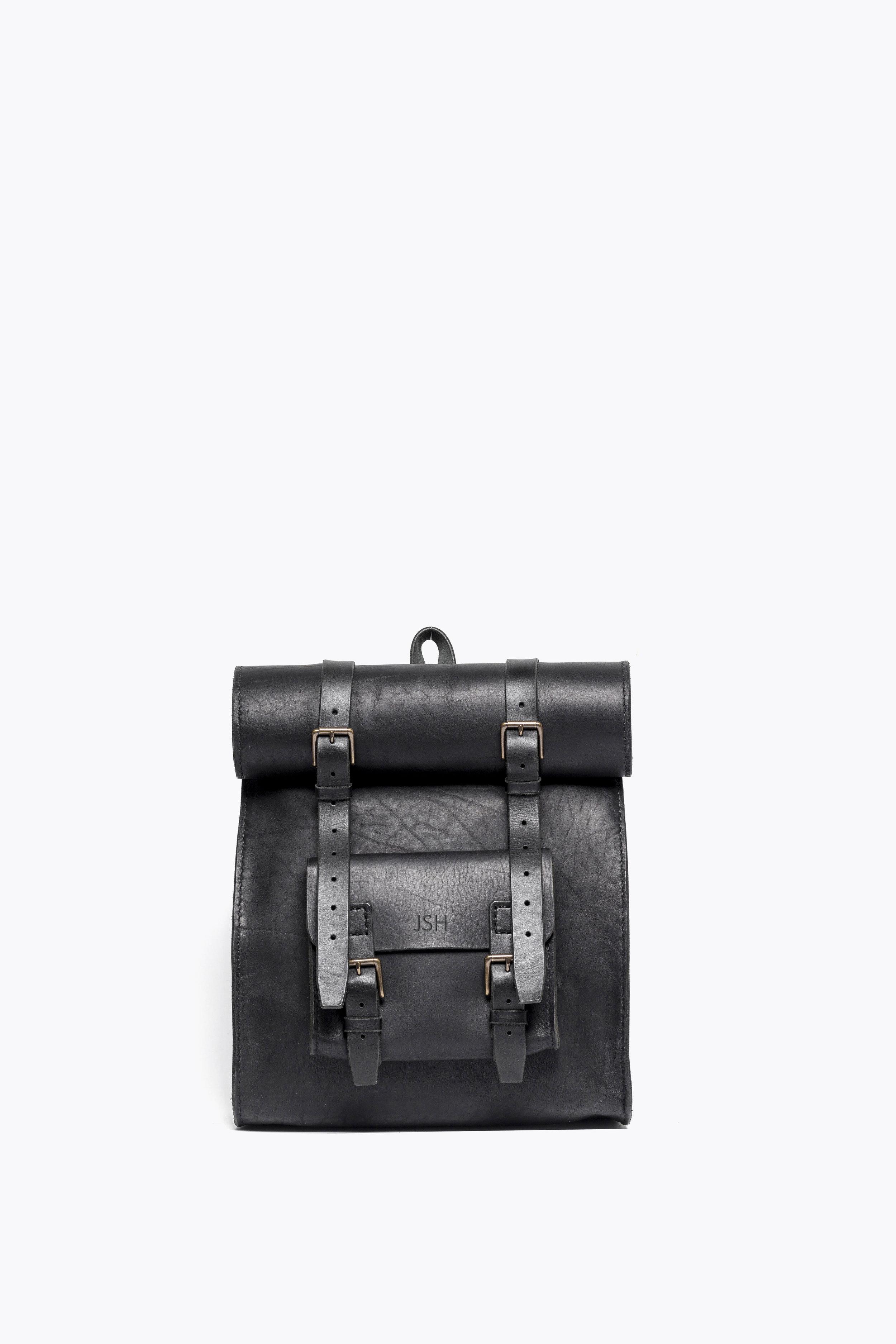 Large Rucksack Black.jpg
