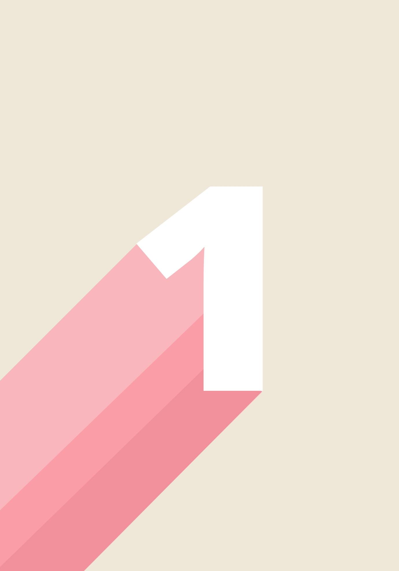 #1 graphic design
