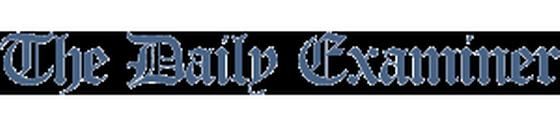 Daily-Examiner (1).png