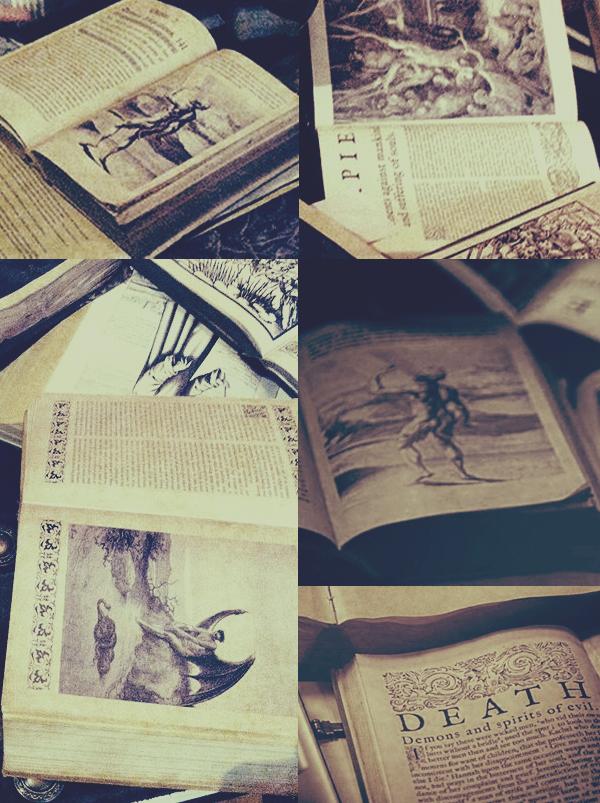 books penny edit copy.jpg