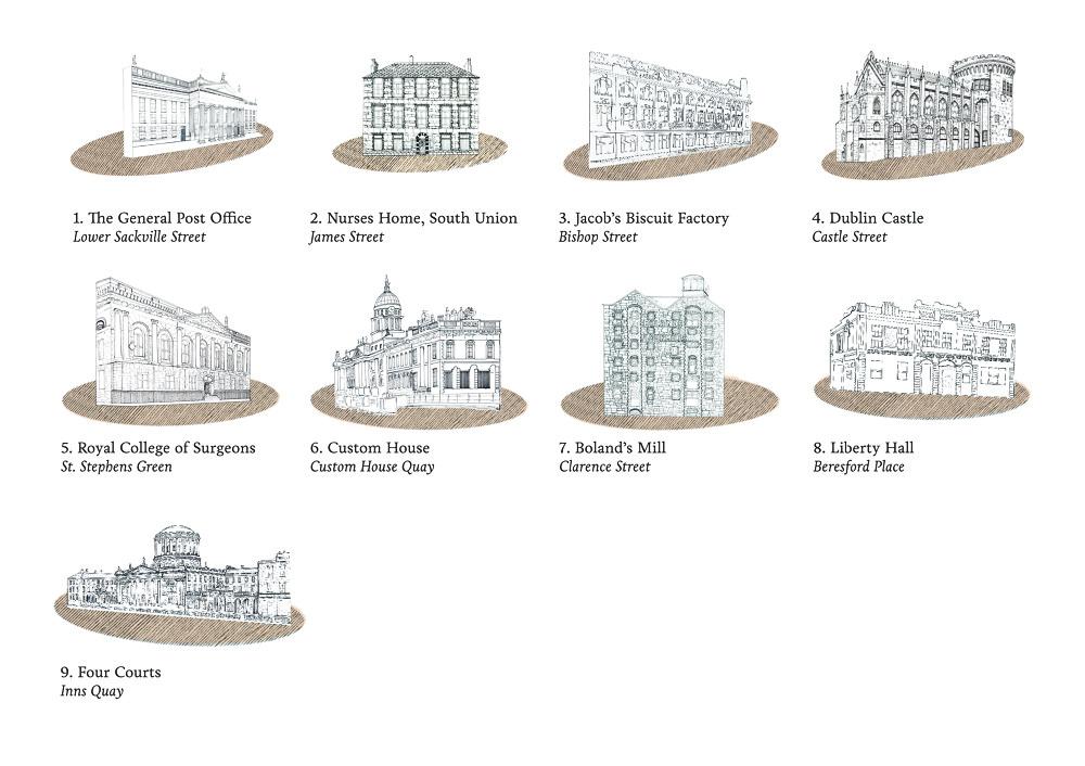 buildings_1916.jpg