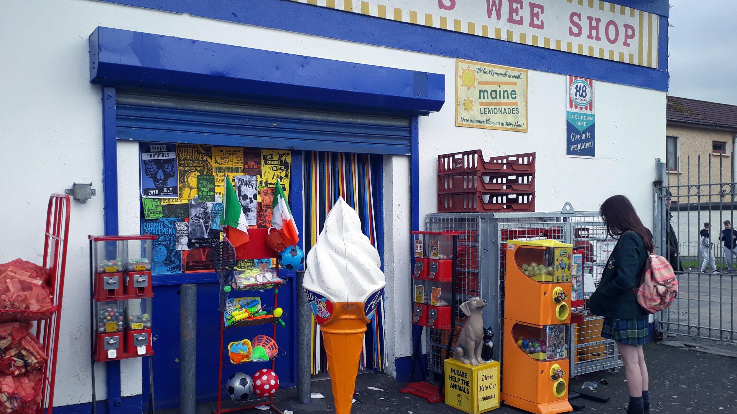 bogside shopfront.jpg