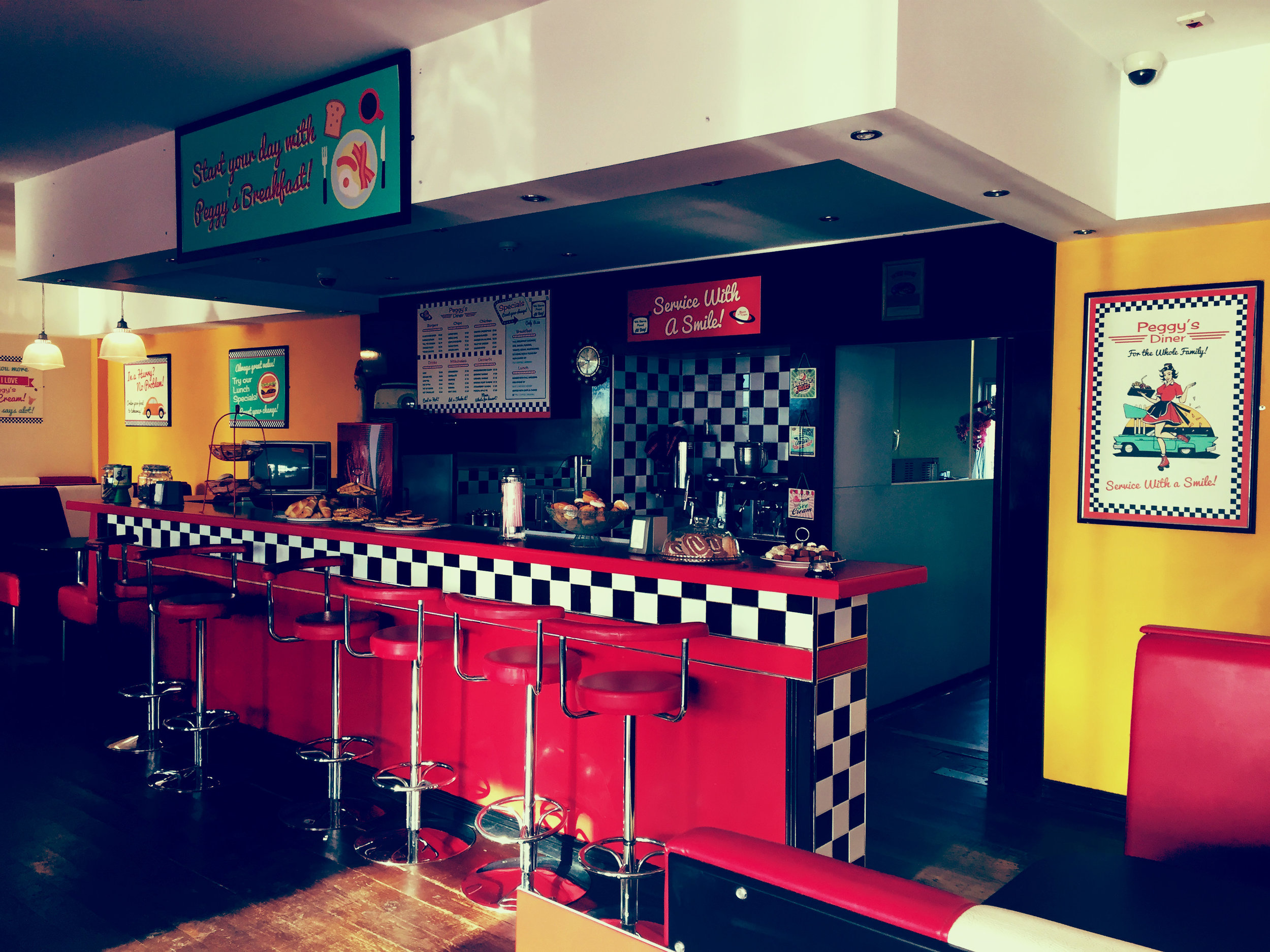 fancy diner pic.jpg