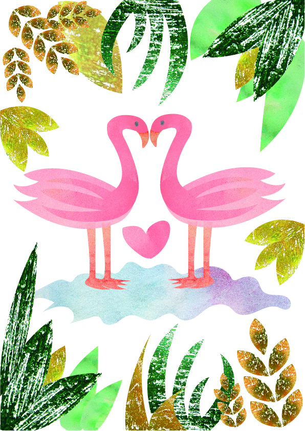 flamingo finished-01.jpg