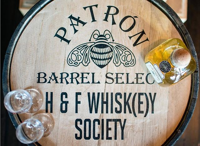 Did you know we have a bi-weekly newsletter that deep dives into our whiskey collection, including allocations and features barrel selects? Check out our website to sign up for the H&F Whiskey Society! #hfbottleshop . . . . . . . . . . . . #bottleshop #shopsmall #shoplocal #atl #atlanta #atlfoodie #atleats #whiskey #whisky #allocation #hfwhiskeysociety #booze #spirits #alcohol #