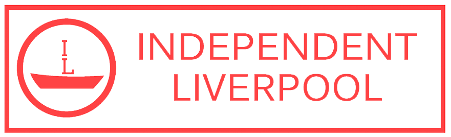 Independent Liverpool Transparent.png