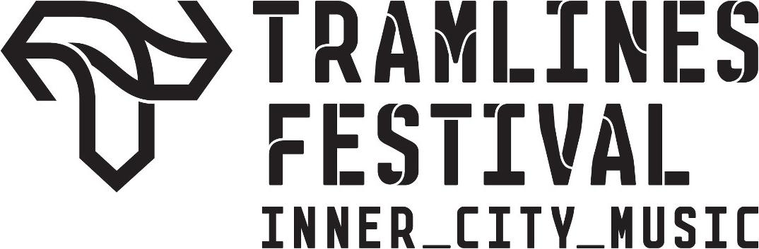 Tramlines Festival Logo.png