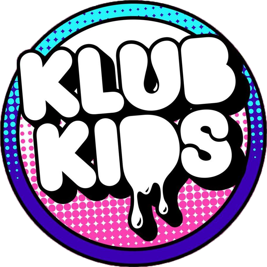 Klub Kids.png
