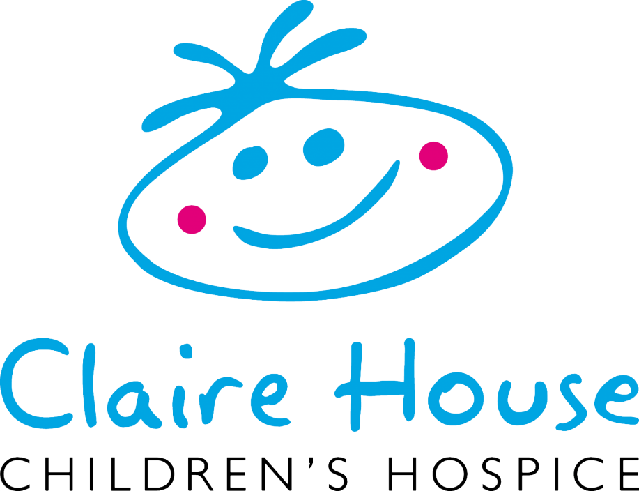 Claire House Transparent.png