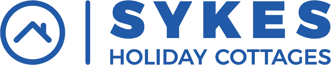 Sykes Logo Blue Transparent.png