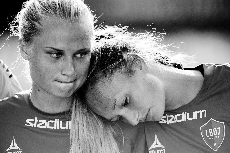 Sundsvalls gustav adolf dating - Acat Parma