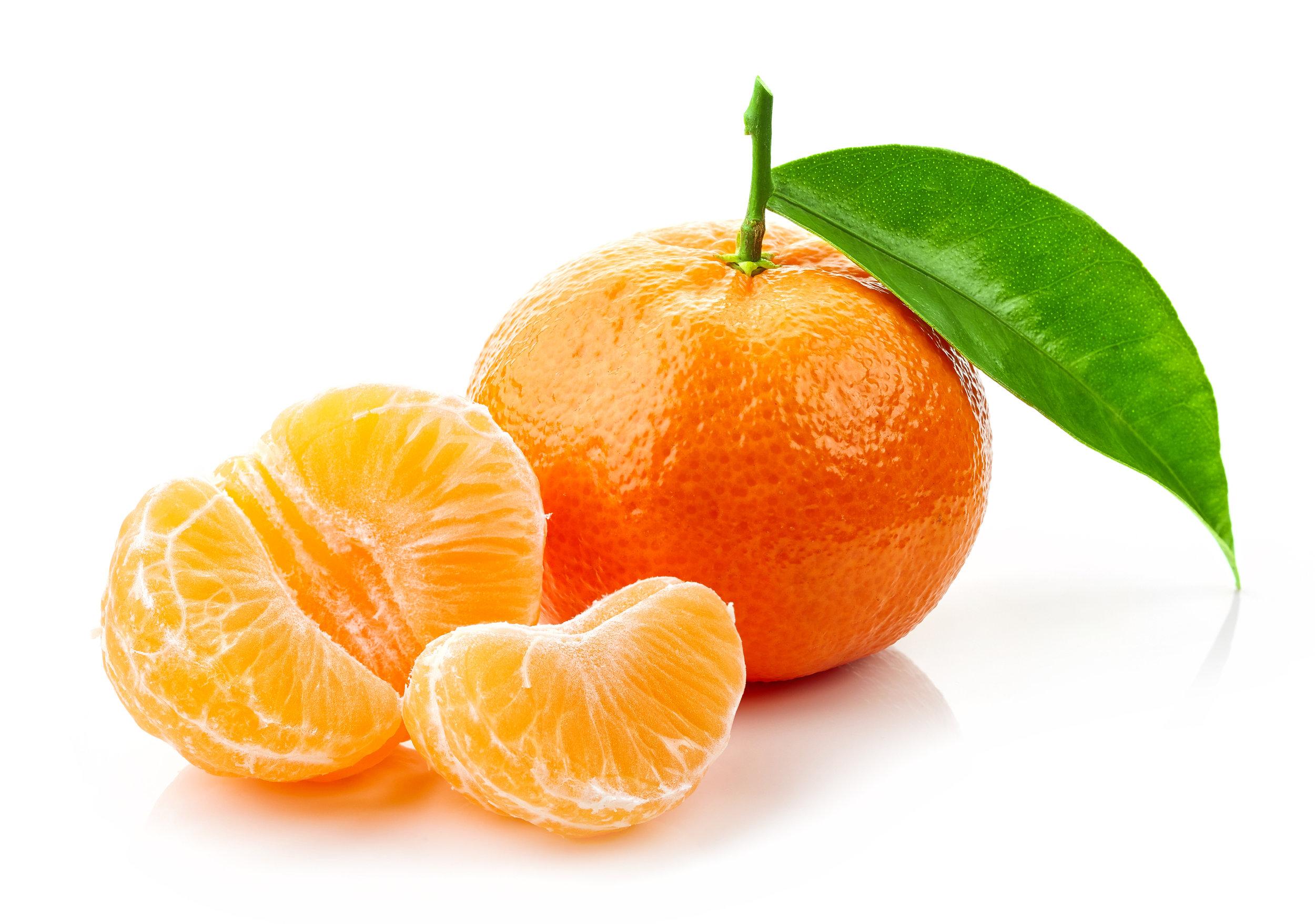 Mandarin.jpeg