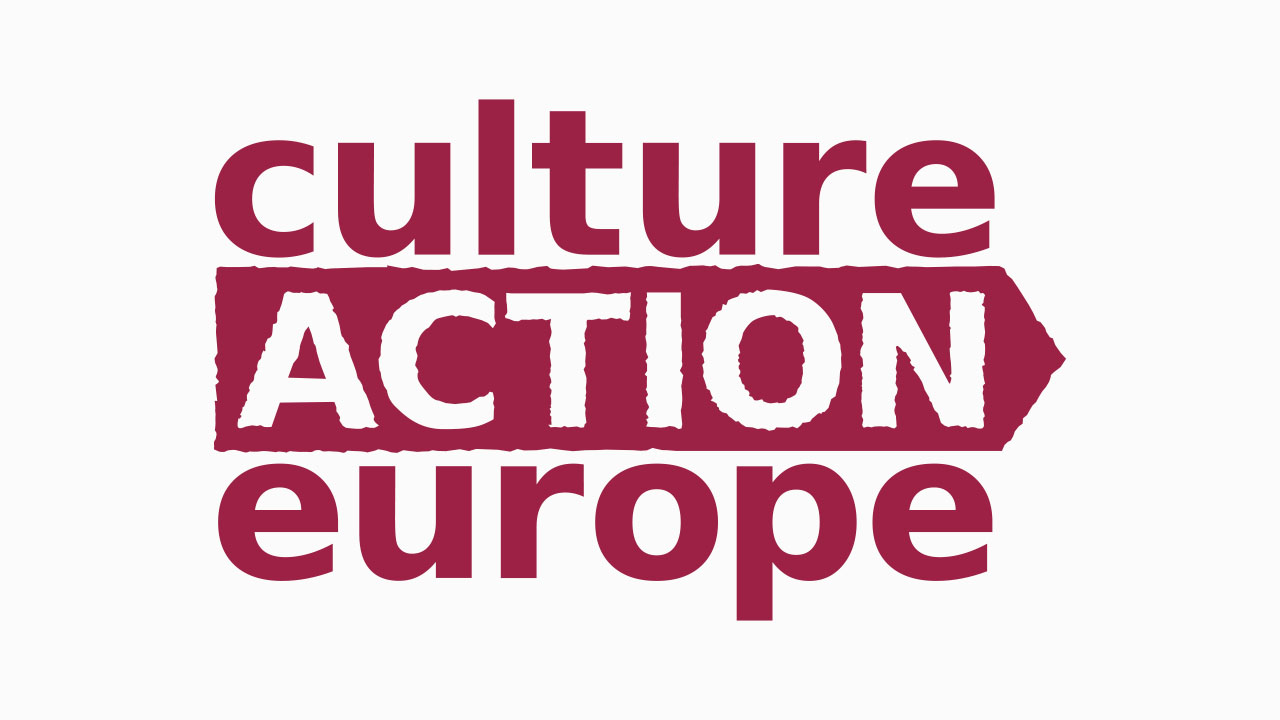 culture_action_europe.jpg