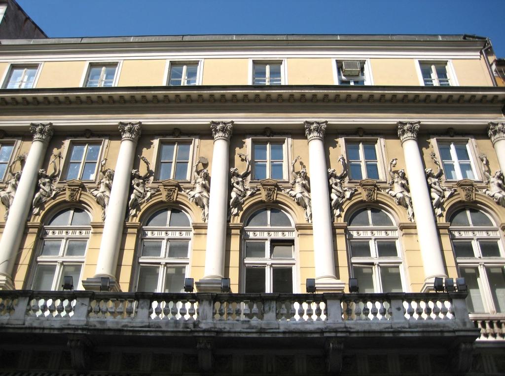 Filodrammatica_Rijeka_120409.jpg