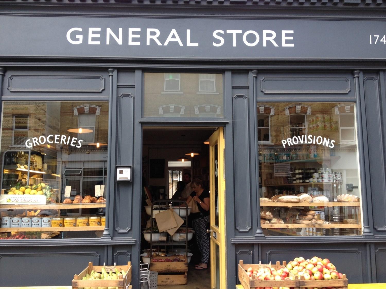 General Store - Exterior.jpg