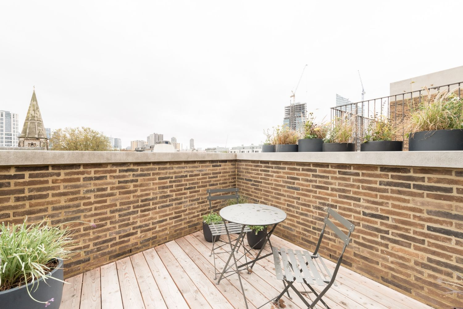 Shepherdess Walk - Apt 4 - Private Terrace 2.jpg