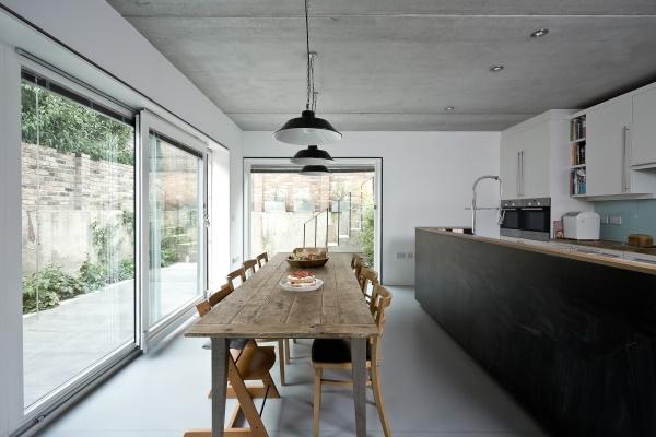 zog kitchen 600.jpg