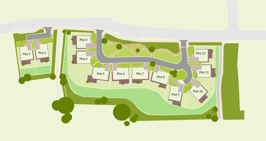 pound lane site plan.jpg
