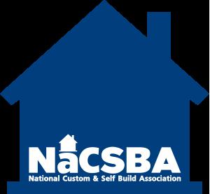 nasba_logo_house_noback.png