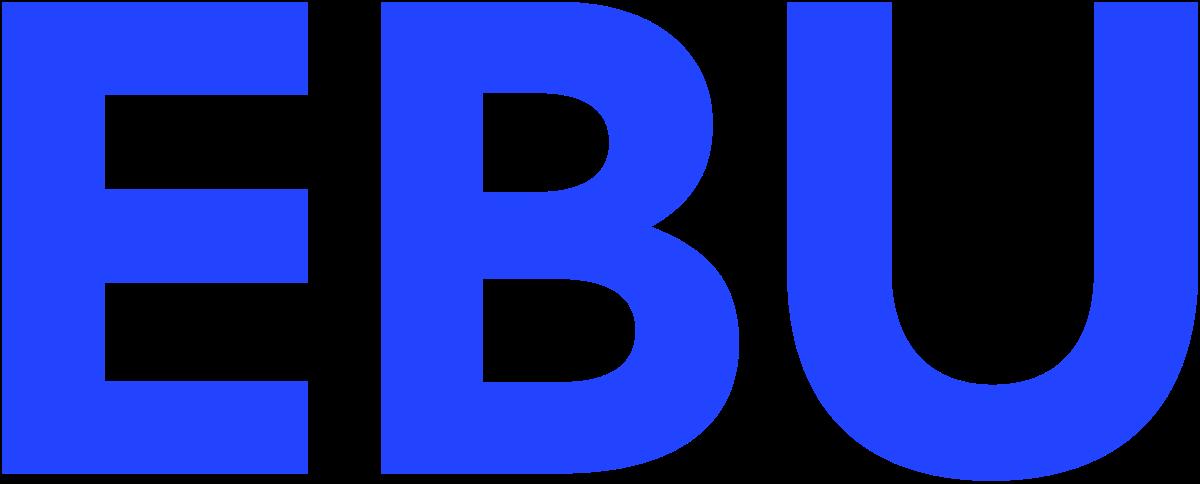 EBU.png
