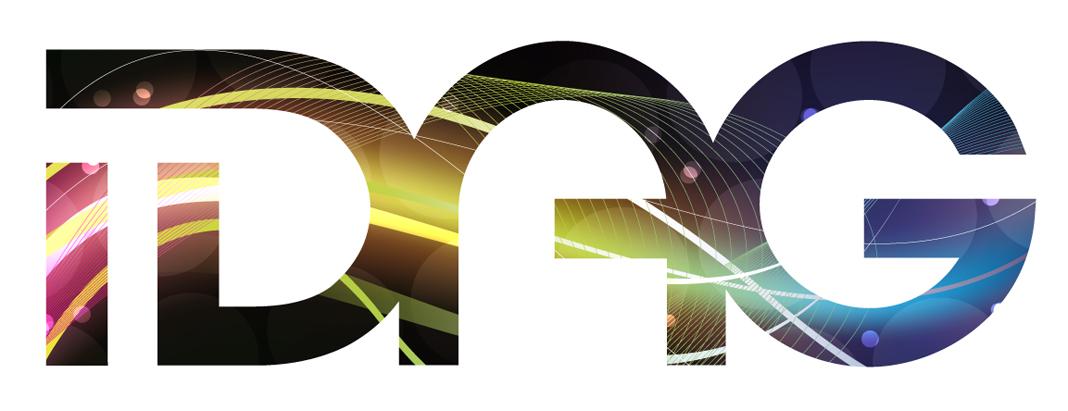 IDAG-logo-header.jpg