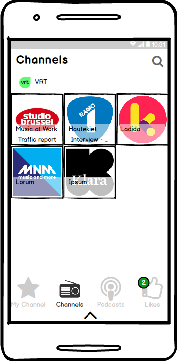 3 - Channels - company filter.png