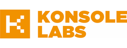 konsole_labs_logo_orange-small.png