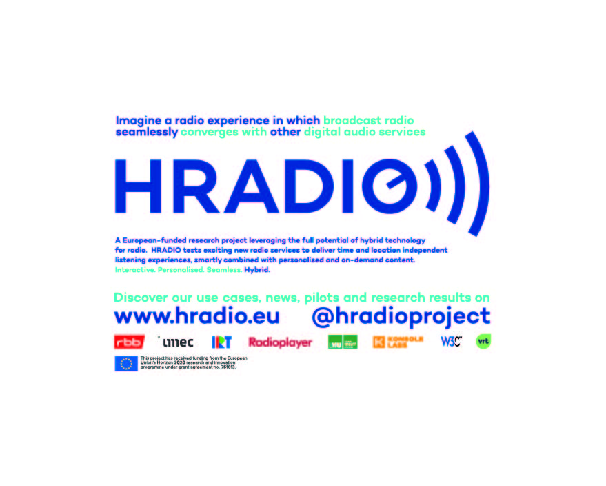 HRADIO BACK-01.jpg