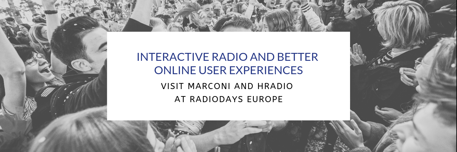 Interactive Radio and better Online User Experiences-2.png