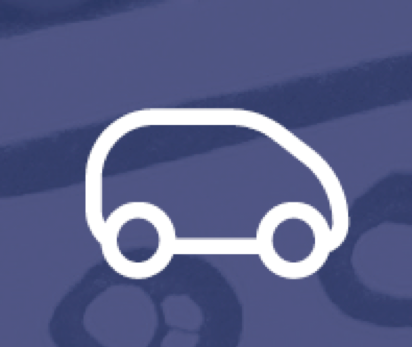 The HRADIO car app - Experience the HRADIO car app, an app that demonstrates hybrid radio features such as timeshifting, music substitution and station recommendations in different environments. Explore how a single app can meet the interaction design requirements of in-car displays and standard smartphones or tablet devices.Use the app to search for stations that best suit your taste. Substitute the song you don't like with your favorite ones from your streaming provider. Did you miss an interesting news item? Simply use the app's timeshift feature to go back in time. If you no longer want the option of a station selection, then simply check off precise recommendations for other stations.Contact:Alexander Erk - IRTMarkus Friedrich - LMU