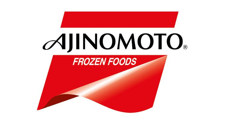 ajinomoto.jpg