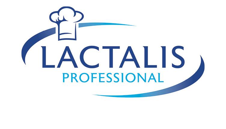 lactalis.jpg