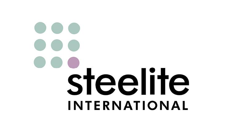 steelite.jpg