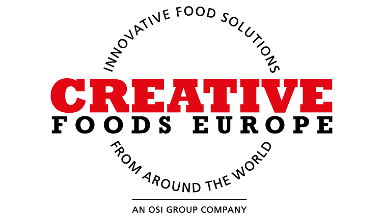 creative foods.png