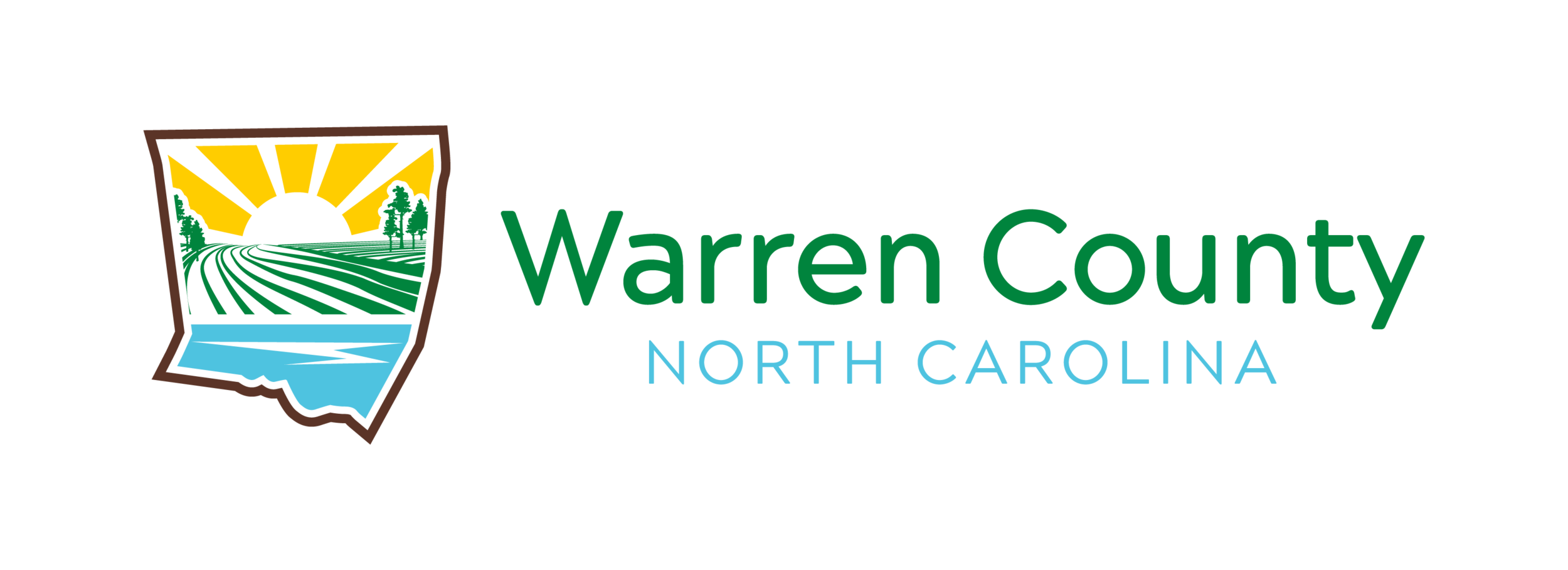 WarrenCoLogo_Horizontal_RGB-01.png