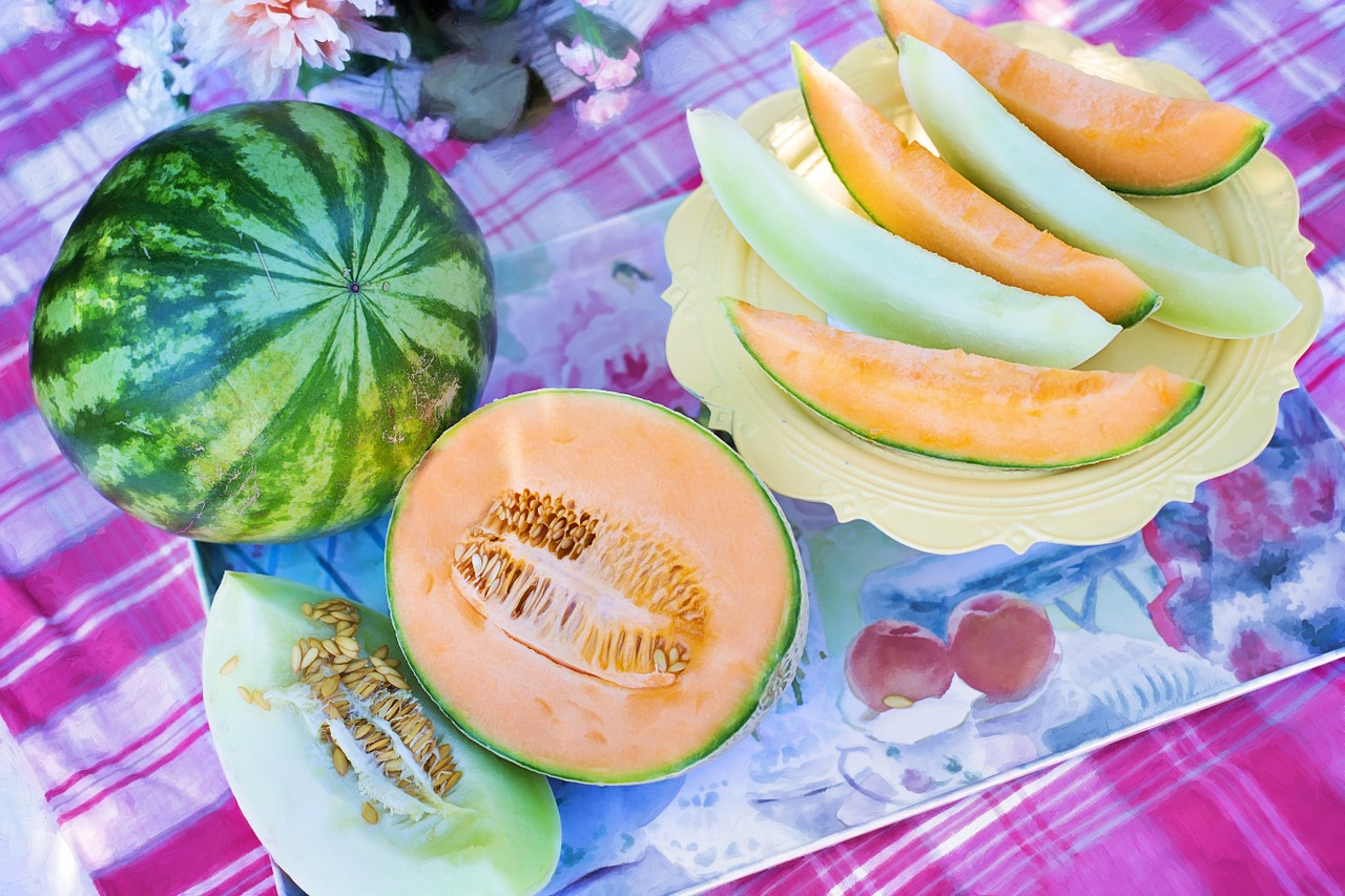 melons-848086_1280.jpg