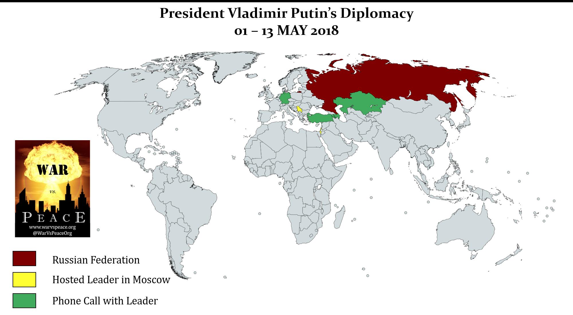 2018.05.15 Putin Diplomacy.png