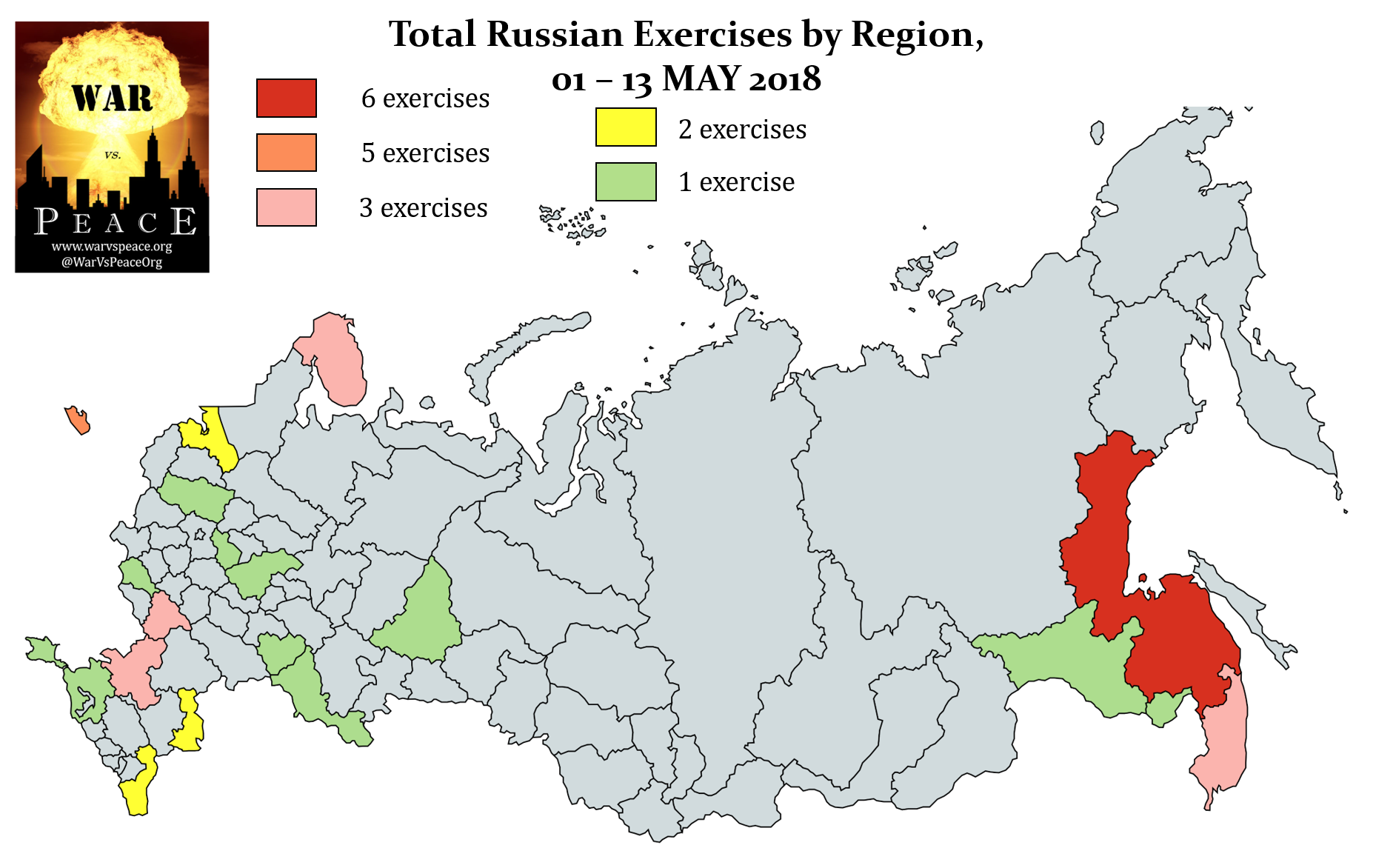 2018.05.15 Exercises by Oblast.png