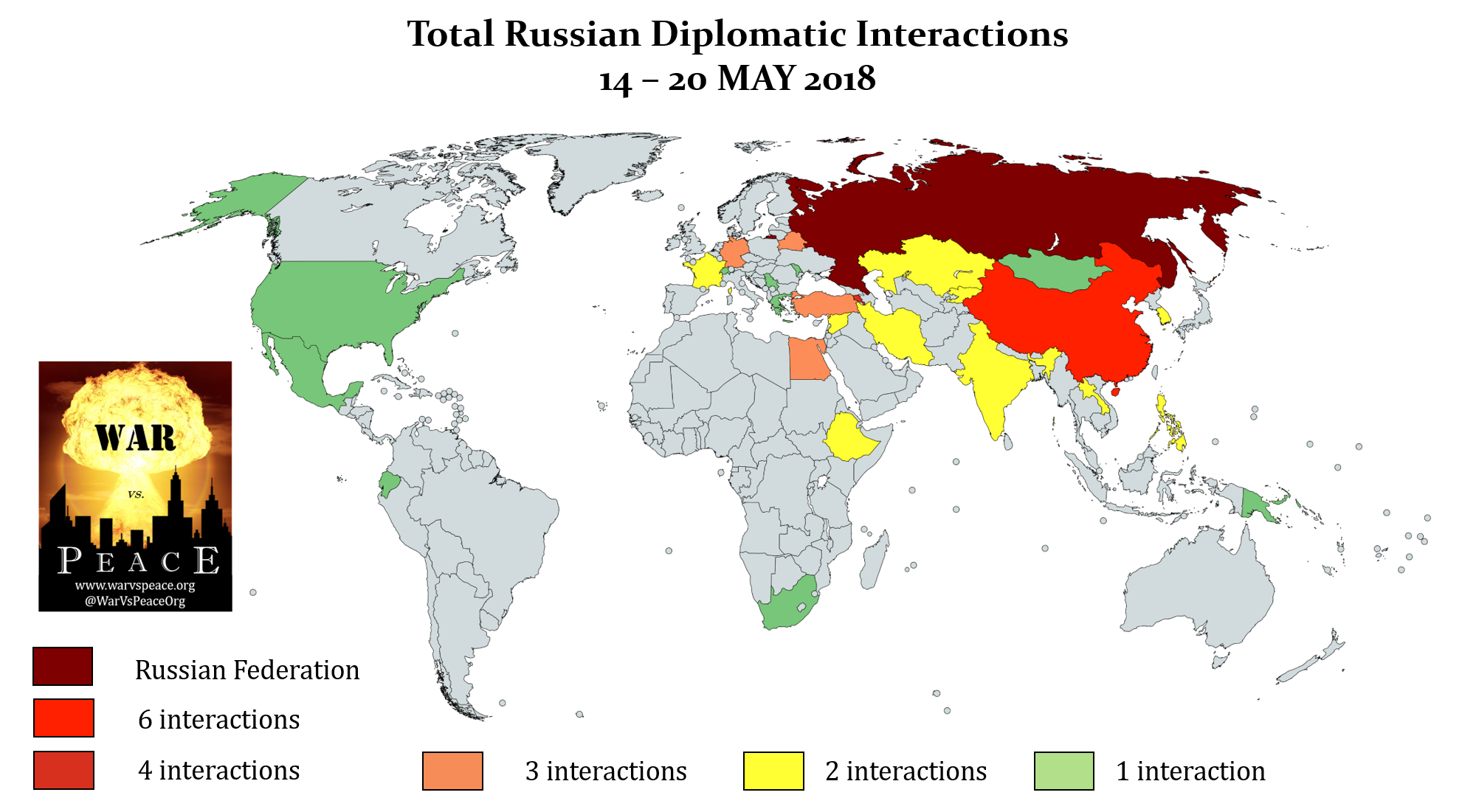 2018.05.22 Russian Diplomacy.png