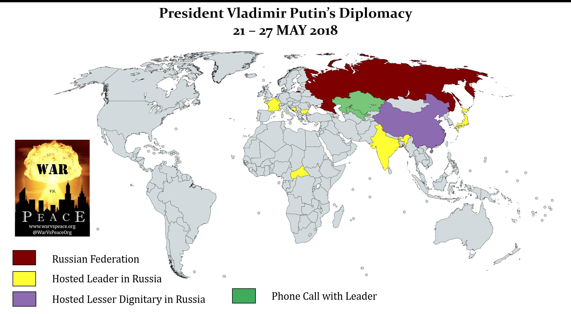 2018.05.29 Putin Diplomacy.png