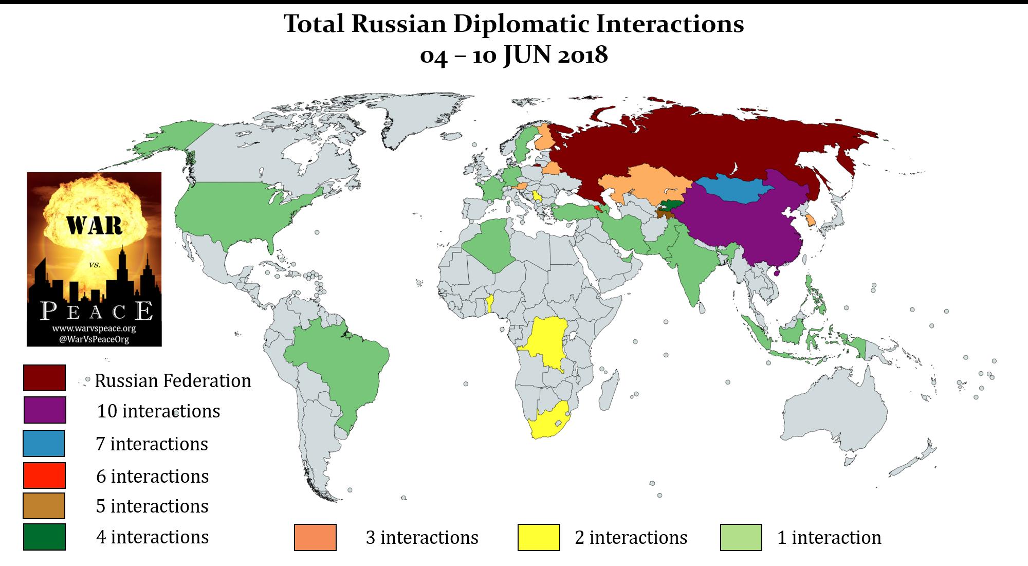 2018.06.12 Diplomacy.png
