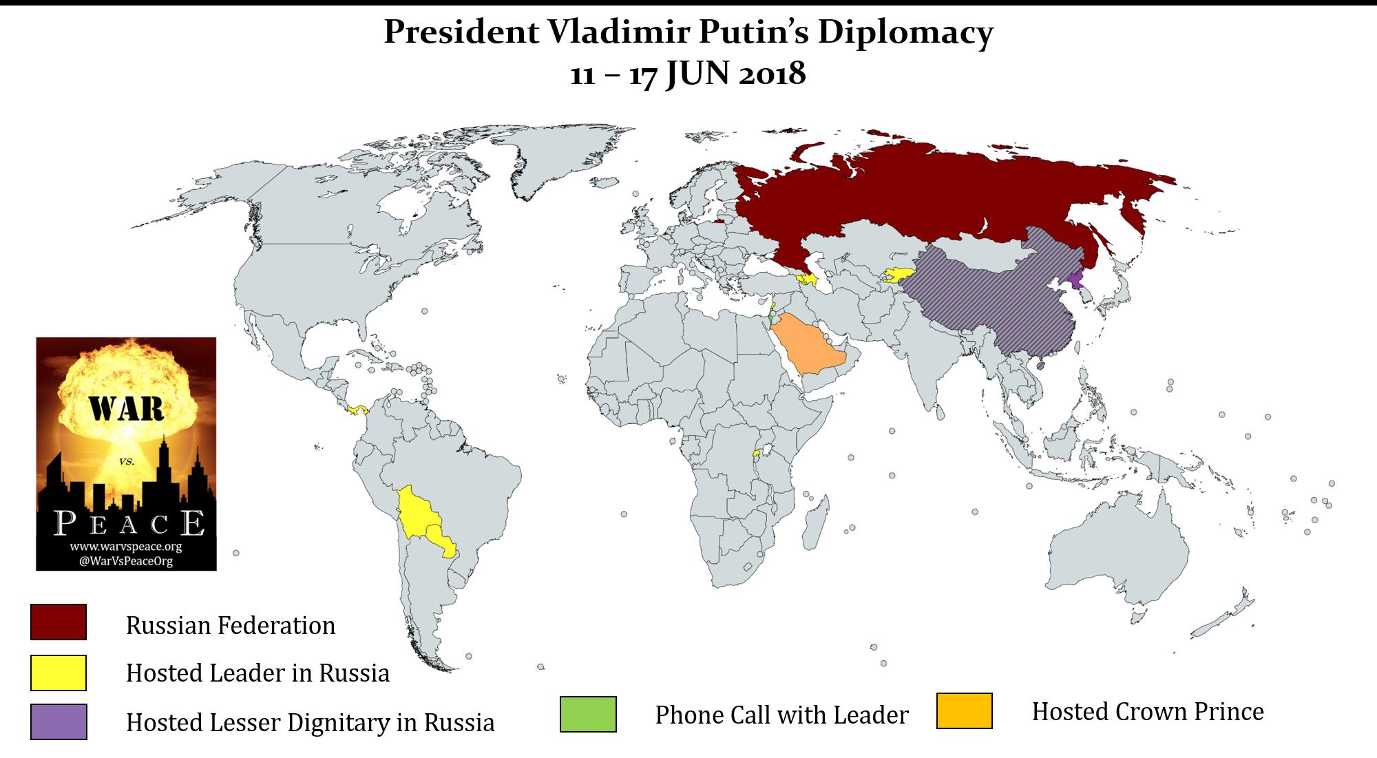 2018.06.19 Putin.png