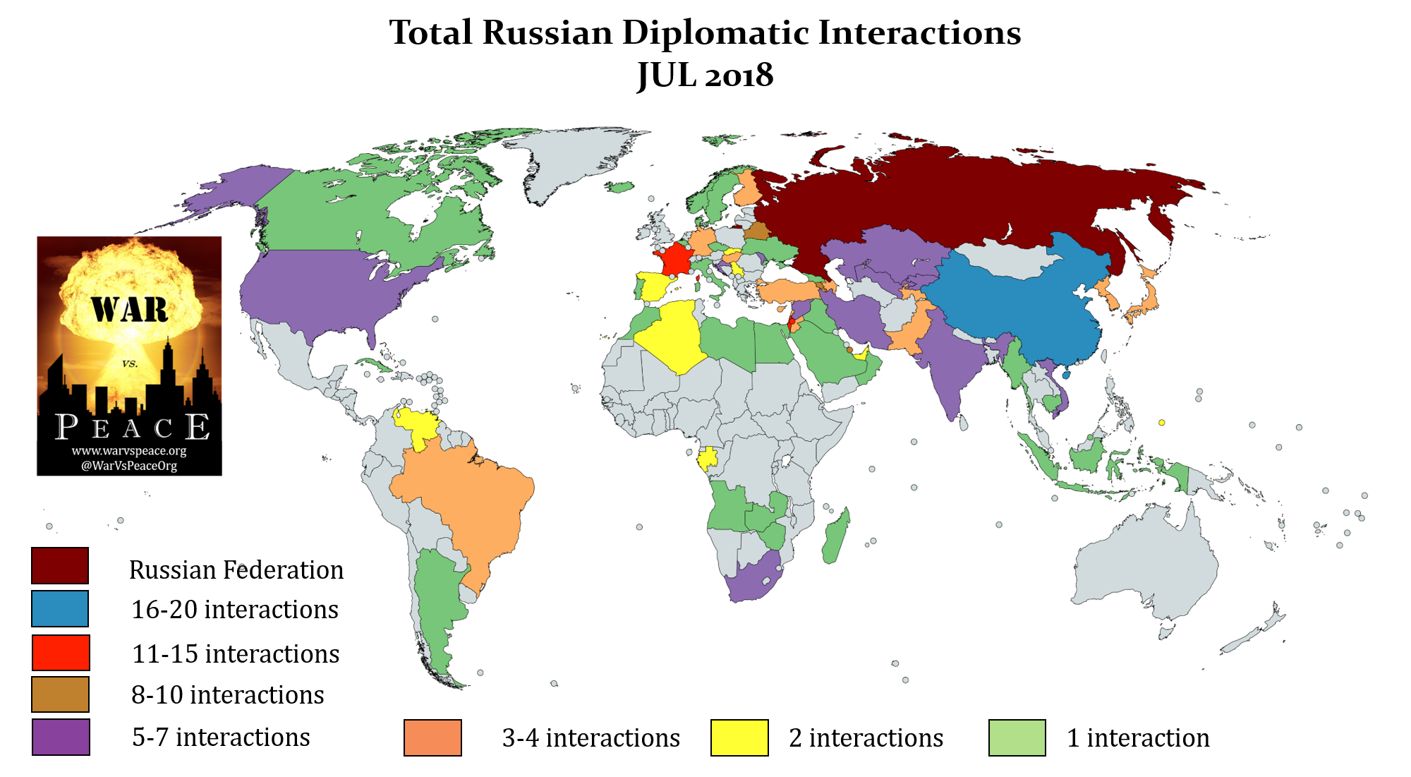 2018.07 RUS Diplomacy.png