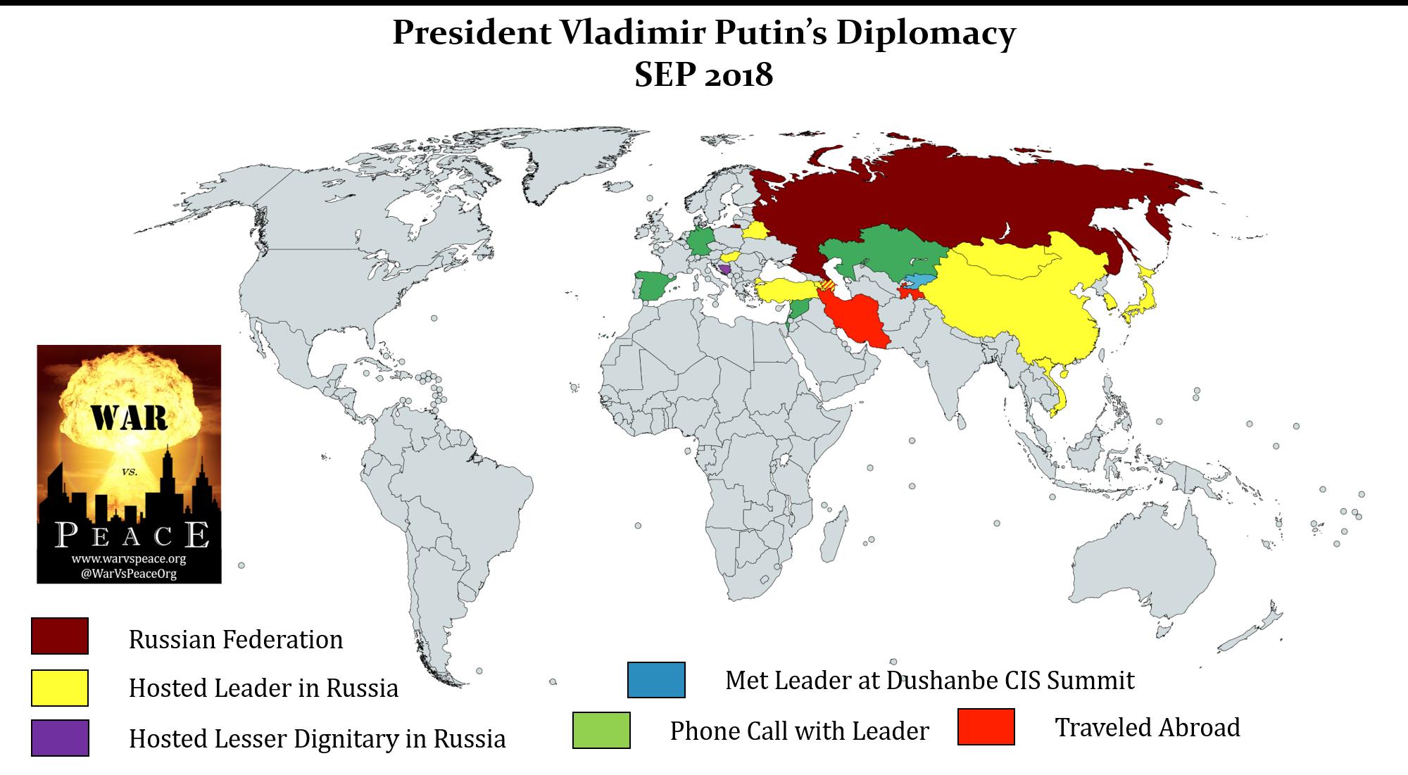 2018.09 Putin.png