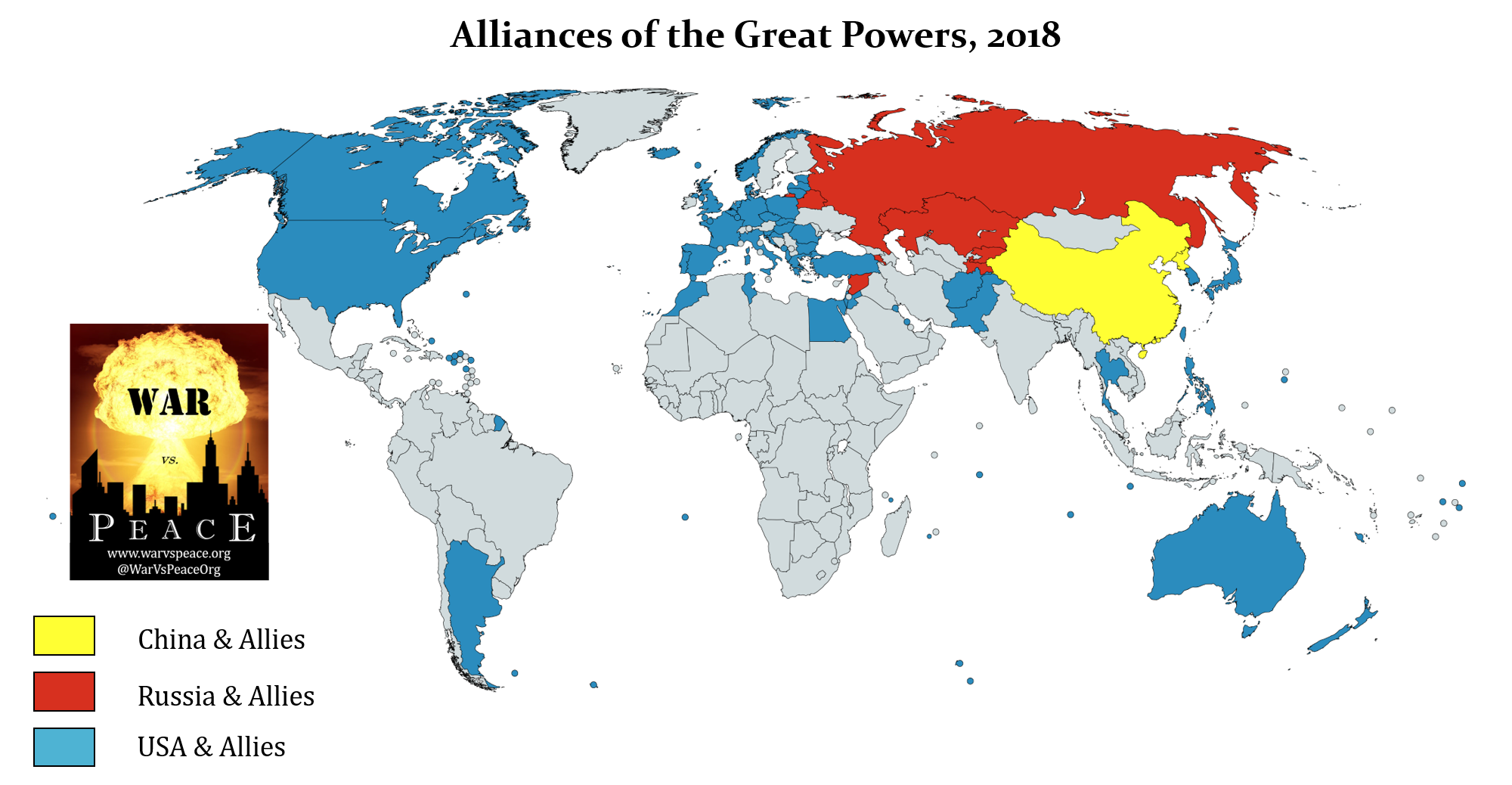 Alliance Map.png