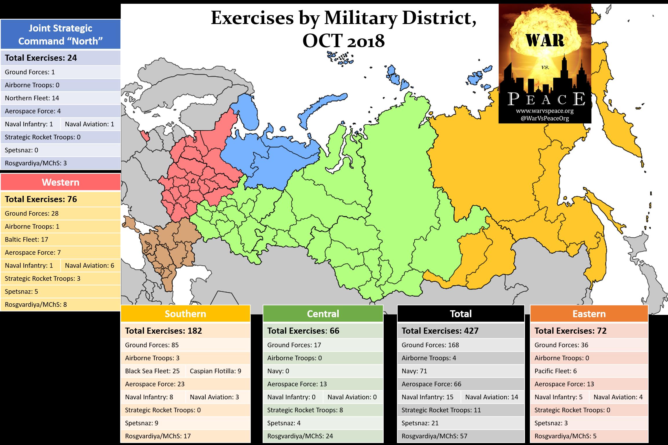 2018.10 Okrug Map.png