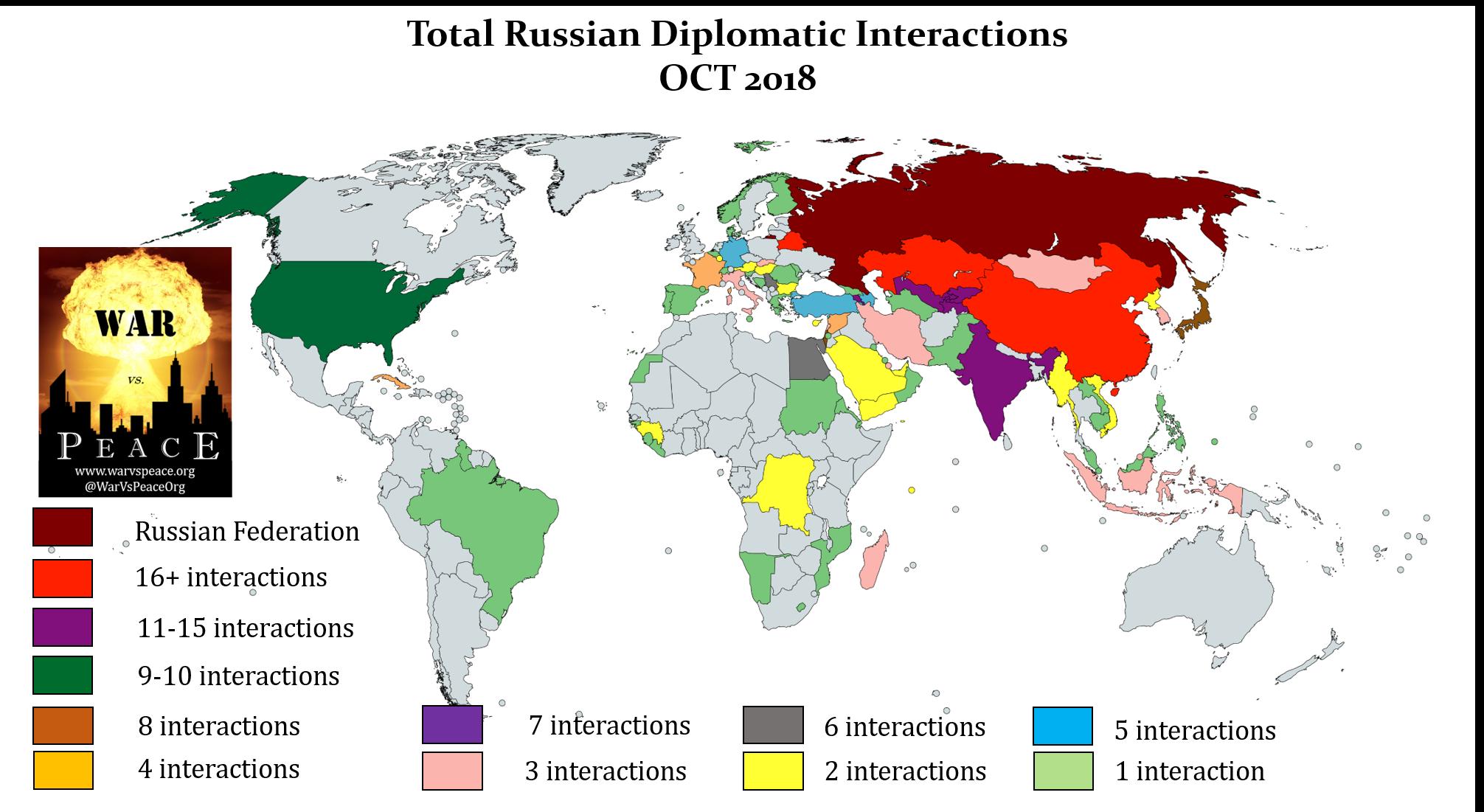 2018.10 RUS Diplomacy.png