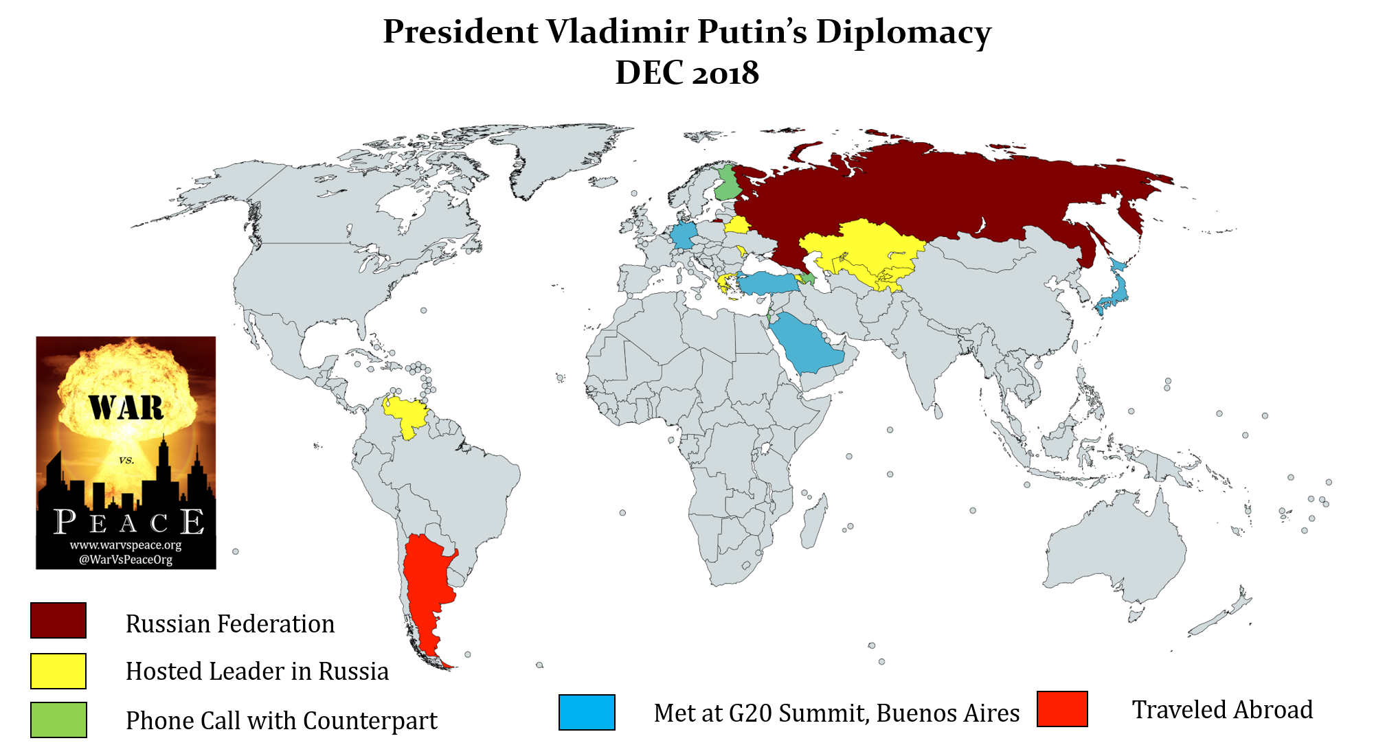 2018.12 Putin Diplomacy.png
